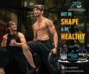 pb_nutrition1_61693029_177411906596784_6325622578056311879_n